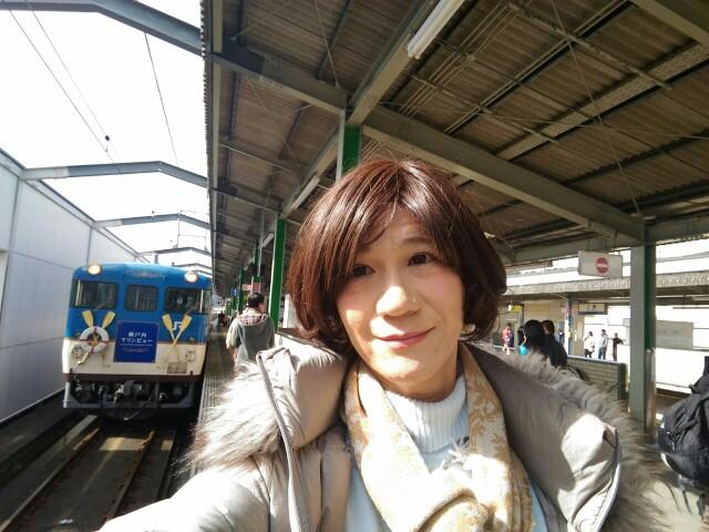 f:id:hikarireinagatsuki:20190220000902j:image