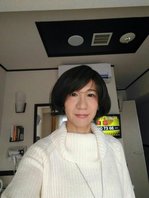 f:id:hikarireinagatsuki:20190220005355j:image