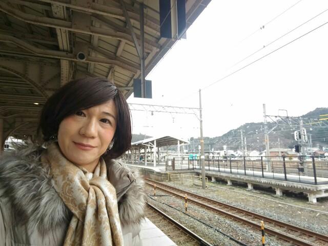 f:id:hikarireinagatsuki:20190220005504j:image