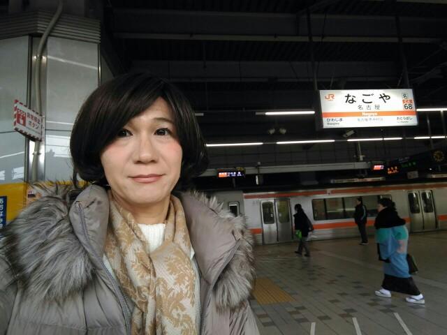 f:id:hikarireinagatsuki:20190220005515j:image