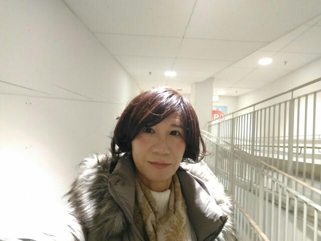 f:id:hikarireinagatsuki:20190220005529j:image