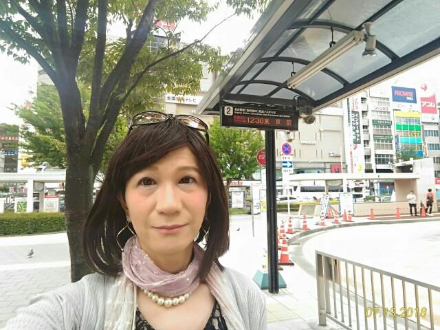 f:id:hikarireinagatsuki:20190302160257j:image