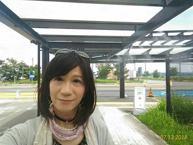 f:id:hikarireinagatsuki:20190302160402j:image