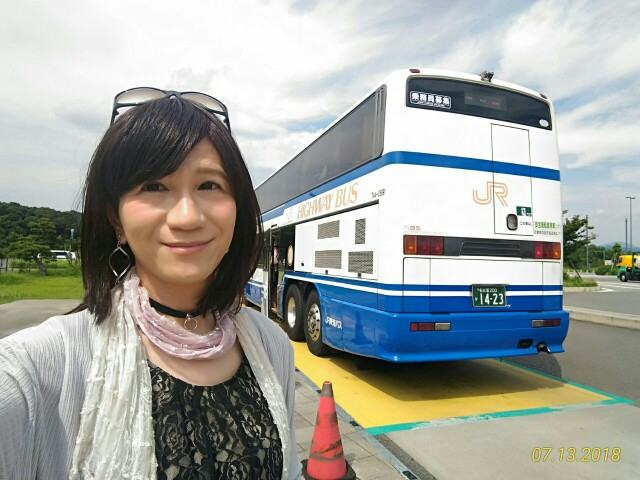 f:id:hikarireinagatsuki:20190302160443j:image
