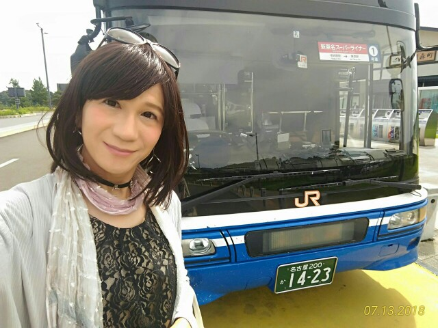 f:id:hikarireinagatsuki:20190302160510j:image
