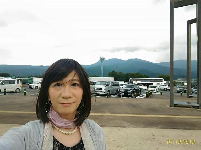 f:id:hikarireinagatsuki:20190303220329j:image
