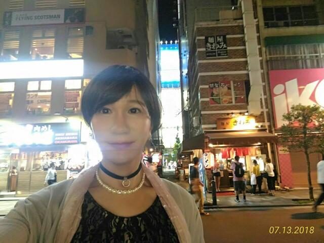 f:id:hikarireinagatsuki:20190304145721j:image