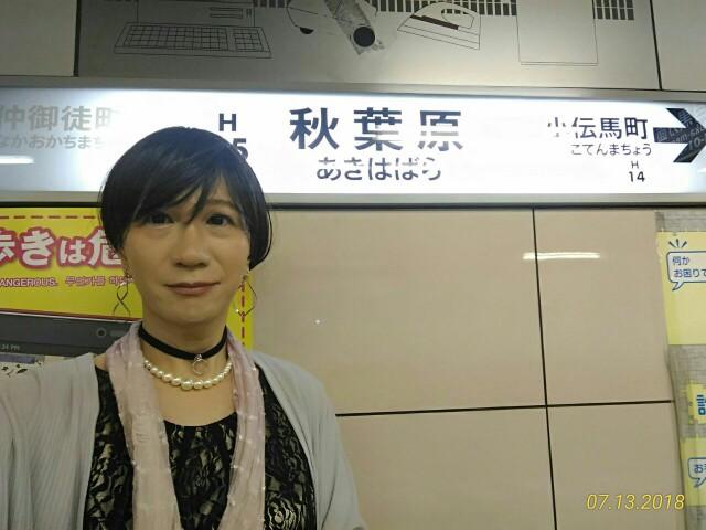 f:id:hikarireinagatsuki:20190304145911j:image