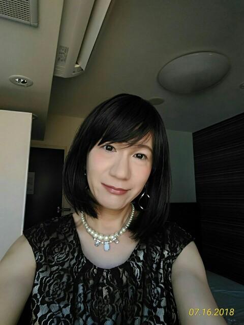 f:id:hikarireinagatsuki:20190306005619j:image
