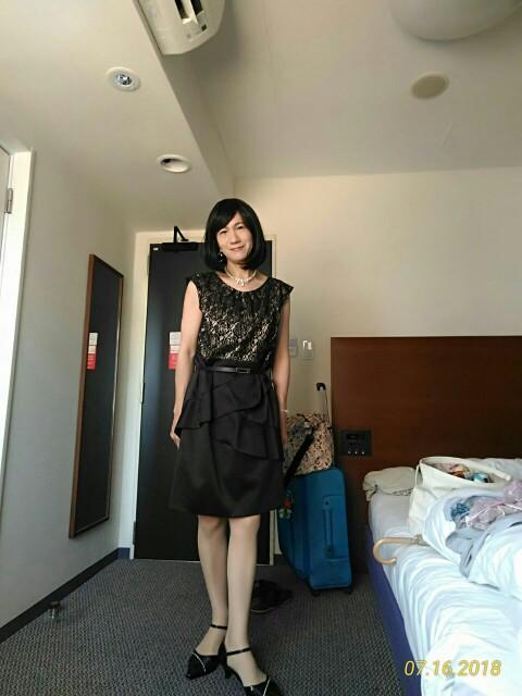 f:id:hikarireinagatsuki:20190306005654j:image