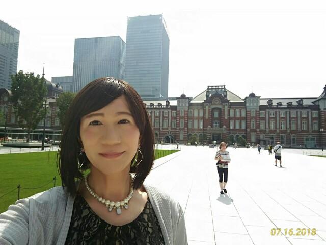 f:id:hikarireinagatsuki:20190306005716j:image