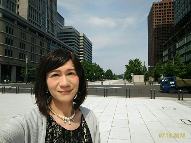 f:id:hikarireinagatsuki:20190306005742j:image