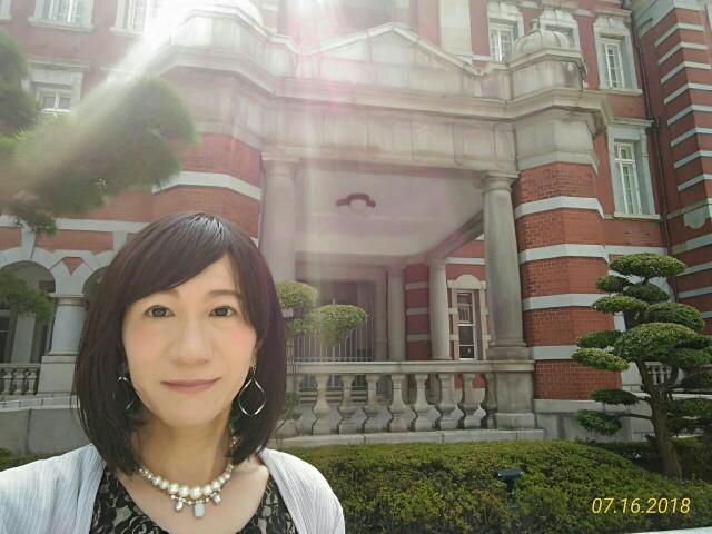 f:id:hikarireinagatsuki:20190306005803j:image