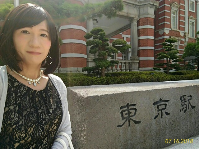 f:id:hikarireinagatsuki:20190306005821j:image