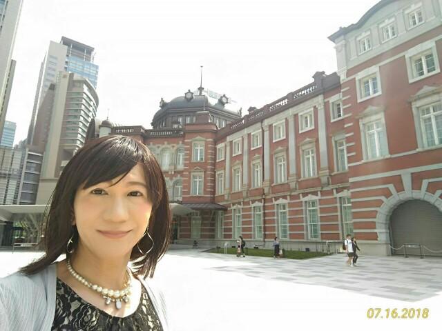 f:id:hikarireinagatsuki:20190306005840j:image