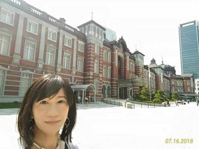 f:id:hikarireinagatsuki:20190306005905j:image