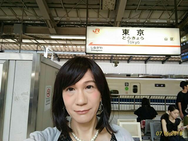 f:id:hikarireinagatsuki:20190306093501j:image