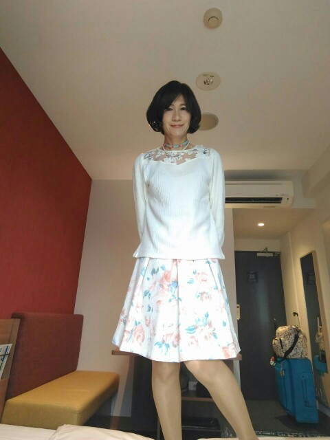 f:id:hikarireinagatsuki:20190315181343j:image