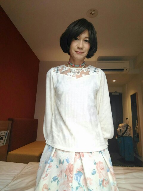f:id:hikarireinagatsuki:20190315181355j:image