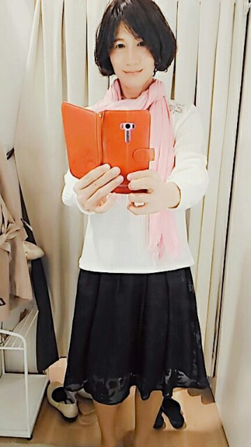 f:id:hikarireinagatsuki:20190315181453j:image