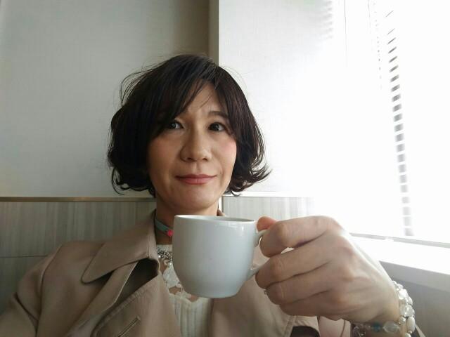f:id:hikarireinagatsuki:20190315181557j:image
