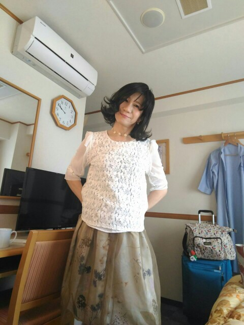 f:id:hikarireinagatsuki:20190422113843j:image