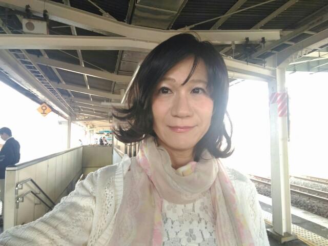f:id:hikarireinagatsuki:20190422114317j:image