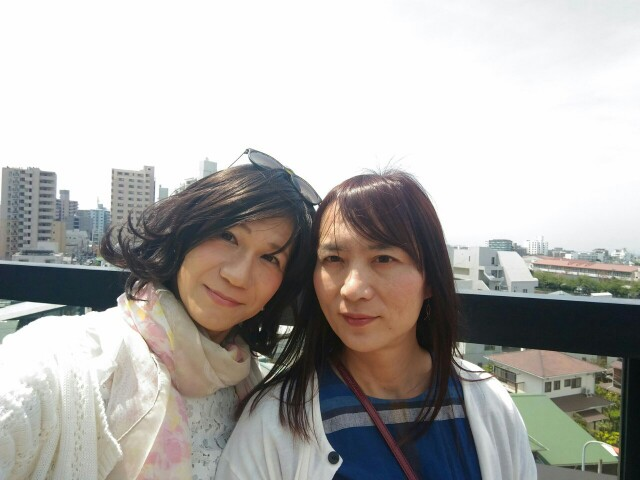 f:id:hikarireinagatsuki:20190422114525j:image