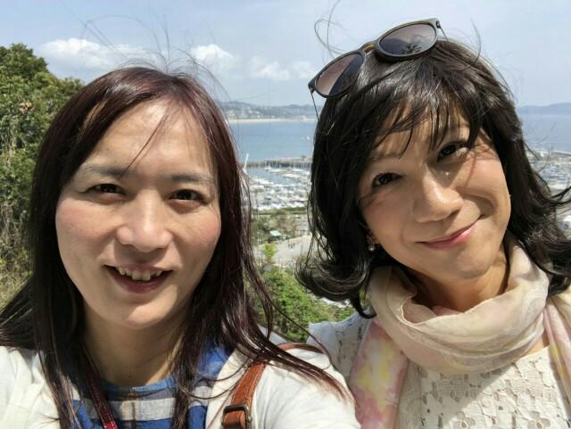 f:id:hikarireinagatsuki:20190422114947j:image