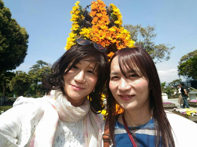 f:id:hikarireinagatsuki:20190422115145j:image