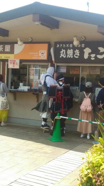 f:id:hikarireinagatsuki:20190422115247j:image