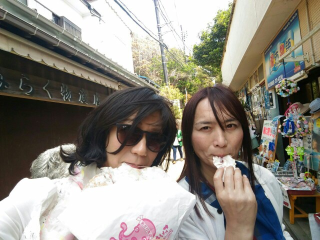 f:id:hikarireinagatsuki:20190422115336j:image
