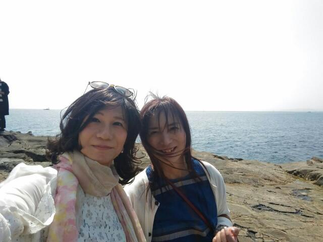 f:id:hikarireinagatsuki:20190422115433j:image