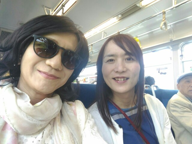 f:id:hikarireinagatsuki:20190430122023j:image