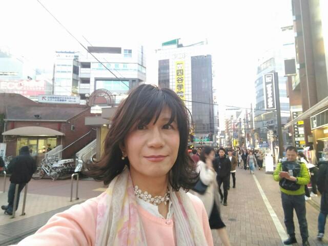 f:id:hikarireinagatsuki:20190502004440j:image