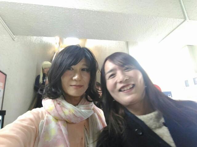 f:id:hikarireinagatsuki:20190502004653j:image