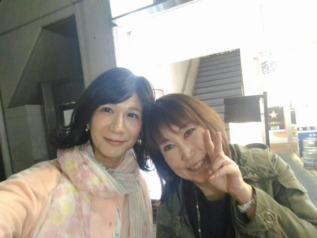f:id:hikarireinagatsuki:20190502004707j:image
