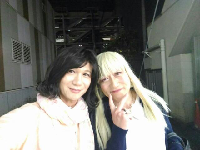 f:id:hikarireinagatsuki:20190502004718j:image