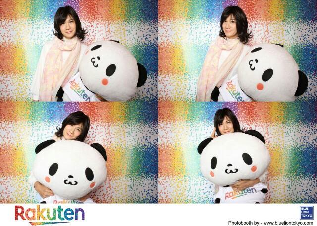 f:id:hikarireinagatsuki:20190502150907j:image