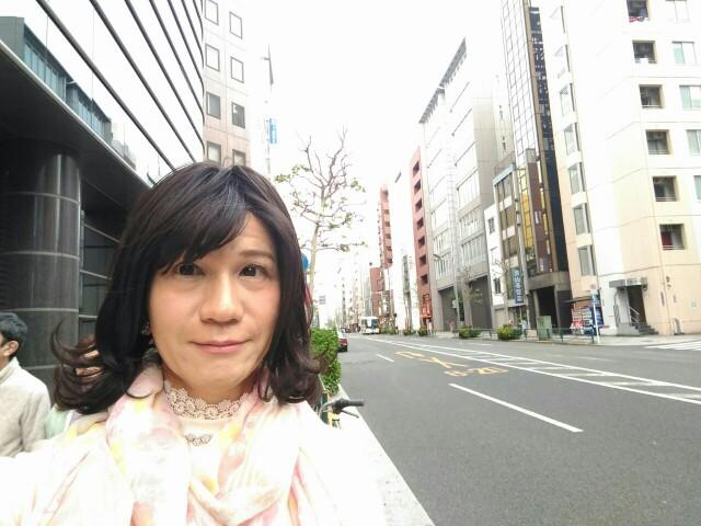 f:id:hikarireinagatsuki:20190502151323j:image