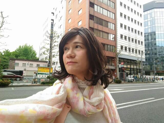 f:id:hikarireinagatsuki:20190502151340j:image