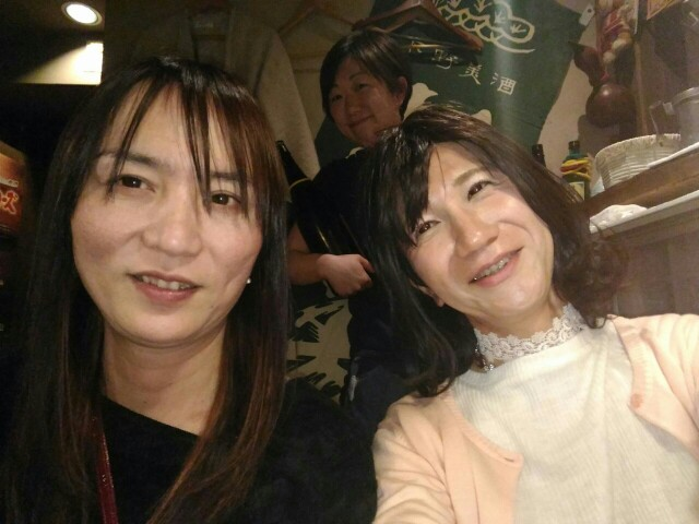 f:id:hikarireinagatsuki:20190502151415j:image