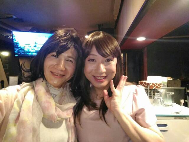 f:id:hikarireinagatsuki:20190502151439j:image