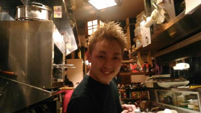 f:id:hikarireinagatsuki:20190502151546j:image
