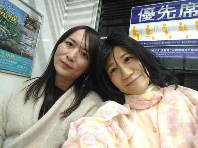 f:id:hikarireinagatsuki:20190502151603j:image
