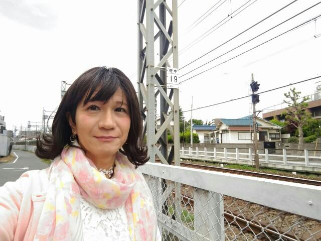 f:id:hikarireinagatsuki:20190502152106j:image