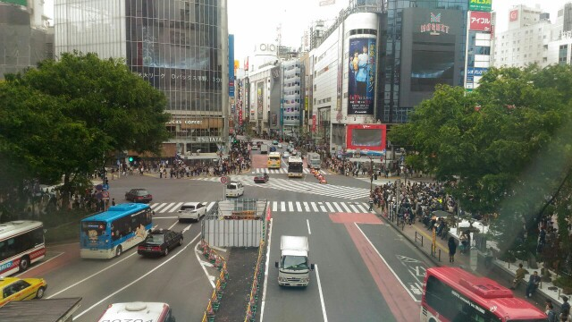 f:id:hikarireinagatsuki:20190502152401j:image