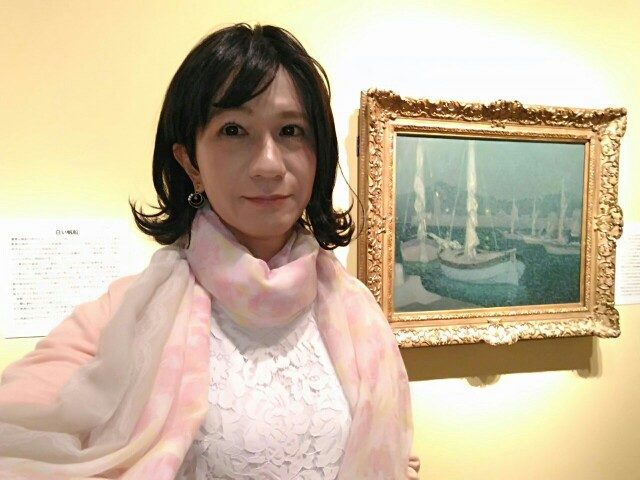f:id:hikarireinagatsuki:20190502152521j:image