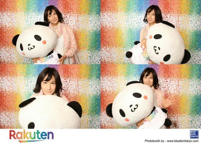 f:id:hikarireinagatsuki:20190502152606j:image