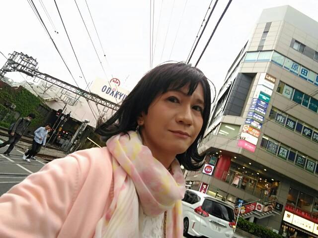 f:id:hikarireinagatsuki:20190502152617j:image